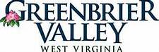 greenbrier valley cvb