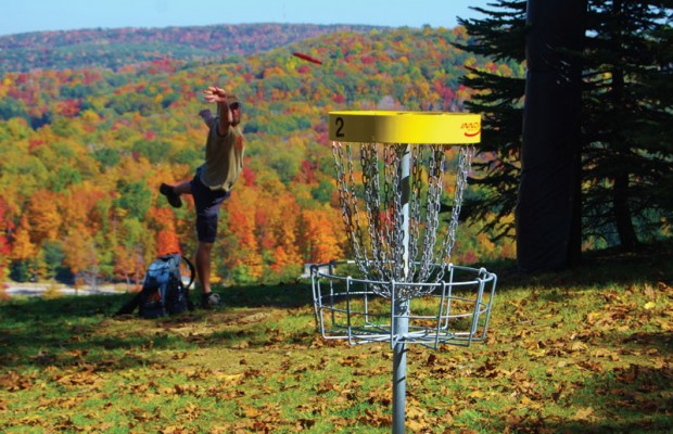innova basket shot
