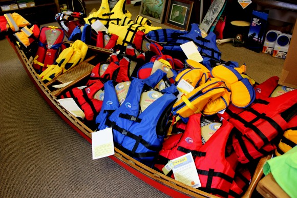 Huge Selection for Your New Year's Paddling Adventures!