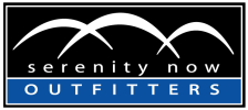 Serenity Now Outfitters