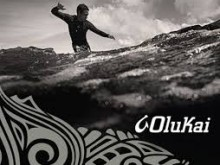 olukai two